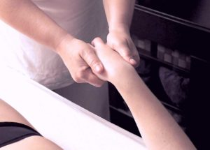 formation-massage-mains-1