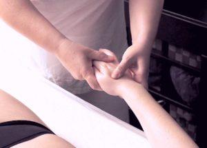 formation-massage-mains-4