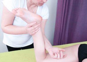 formation-massages-bien-etre-hawaien-04-anjayati