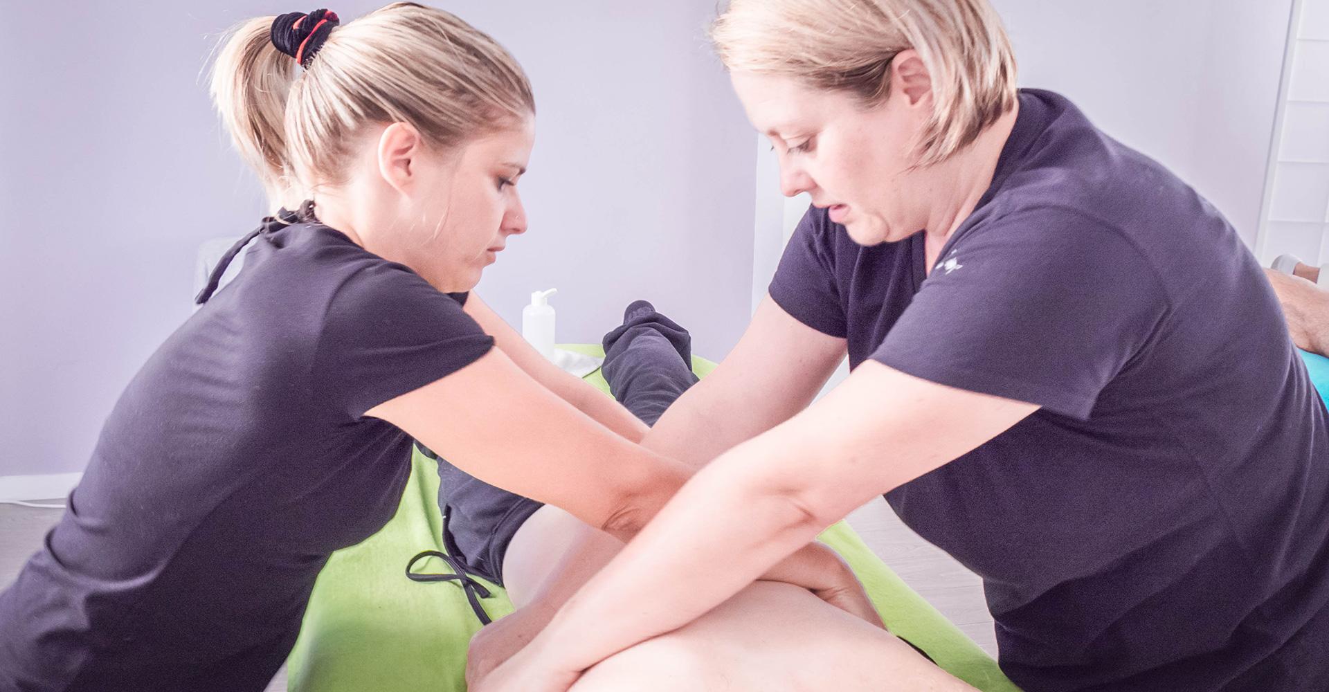 formation-massages-bien-etre-indien-centre-anjayati