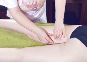 formation-massages-bien-etre-minceur-01-anjayati