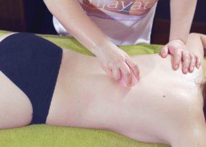 formation-massages-bien-etre-minceur-02-anjayati