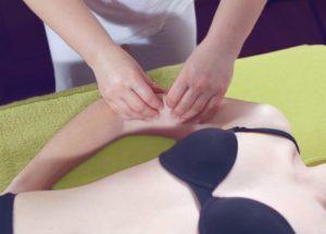 formation-massages-bien-etre-minceur-04-anjayati