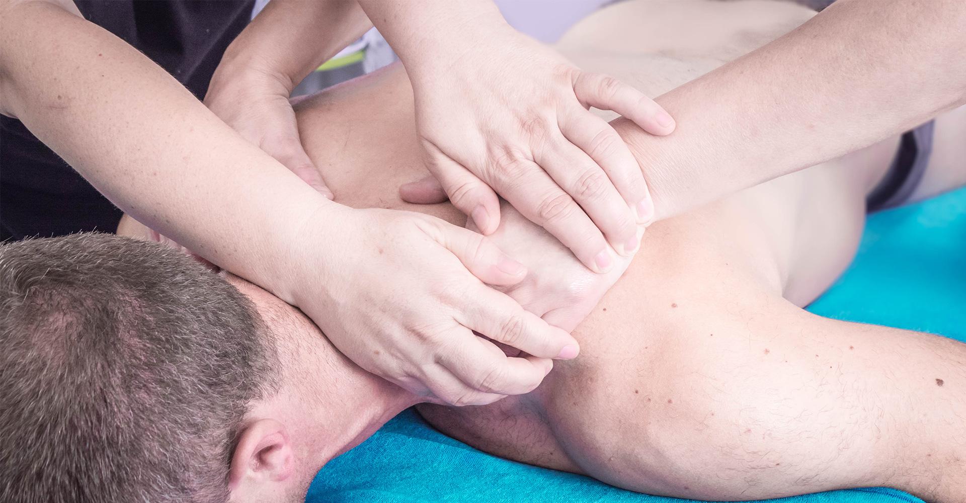 formation-massages-bien-etre-thaie-centre-anjayati