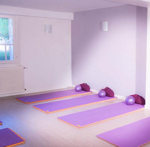salle-de-yoga-centre-anjayati-6