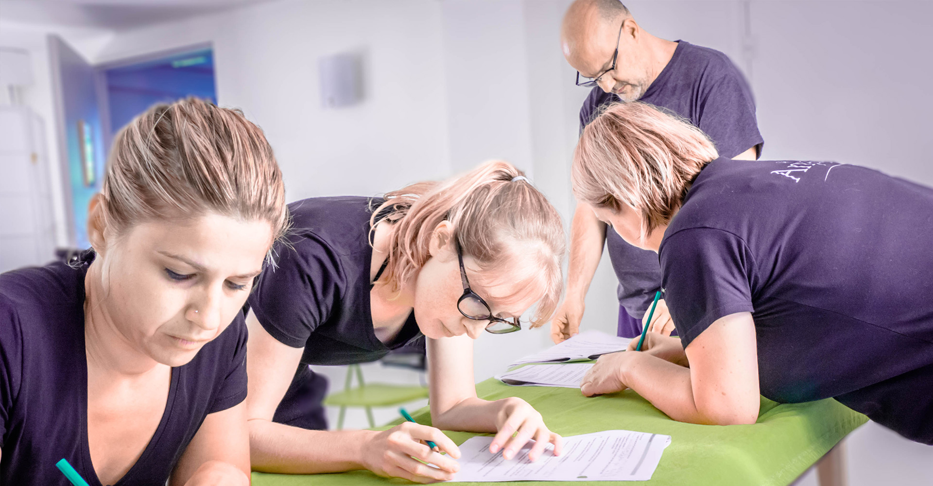 journee-de-certification-formation-massage-bien-etre-anjayati