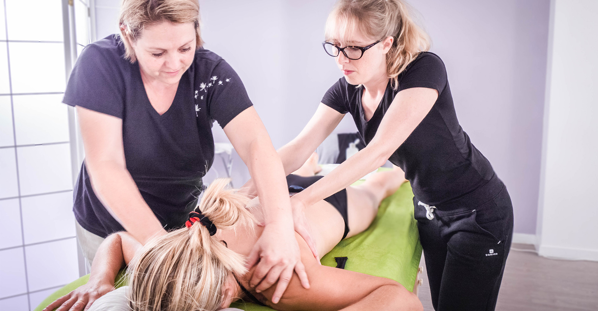 formation-massage-bien-etre-balinais-anjayati