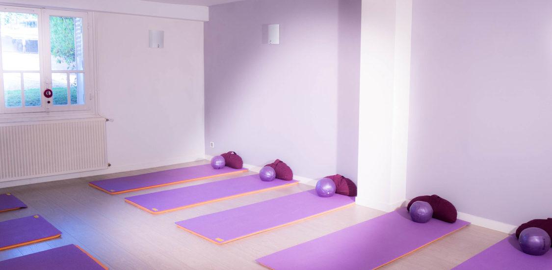 salle-de-yoga-centre-anjayati