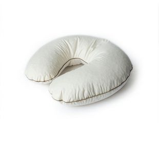 materiel-massage-coussin-repose-tete-boutique-anjayati