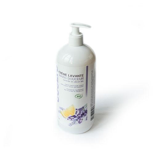 creme-lavante-lavande-citron-1-litre-colsys-boutique-anjayati
