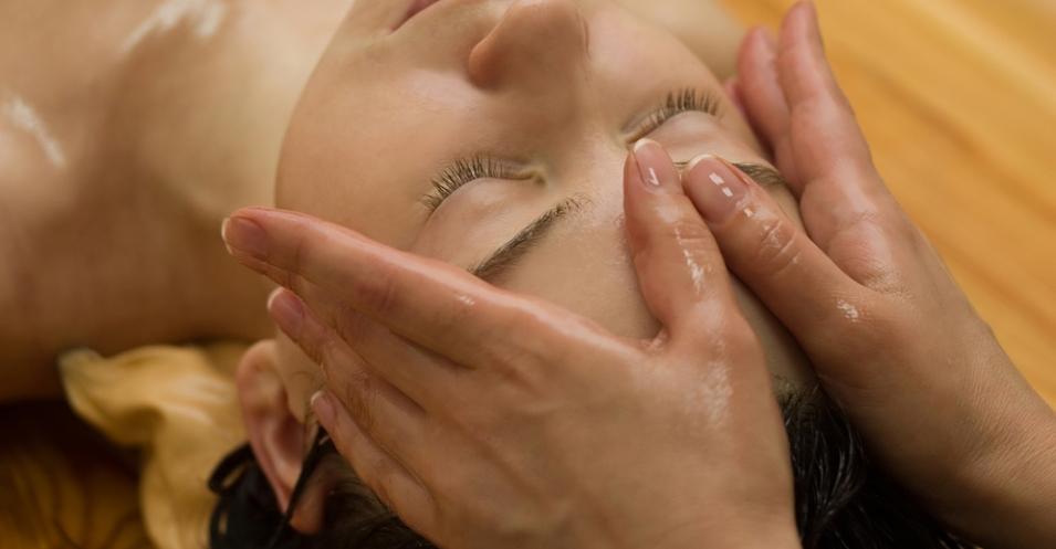 massage-cranien-blog-anjayati