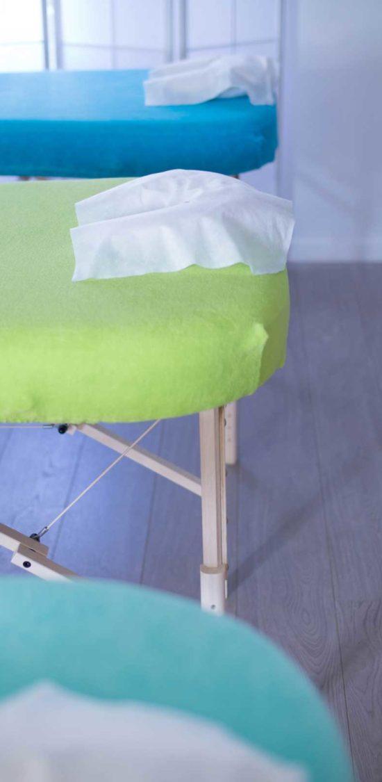 salle-de-formation-aux-massages-bien-etre-2