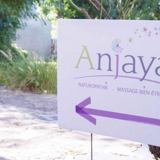 anjayati-centre-de-bien-etre-10