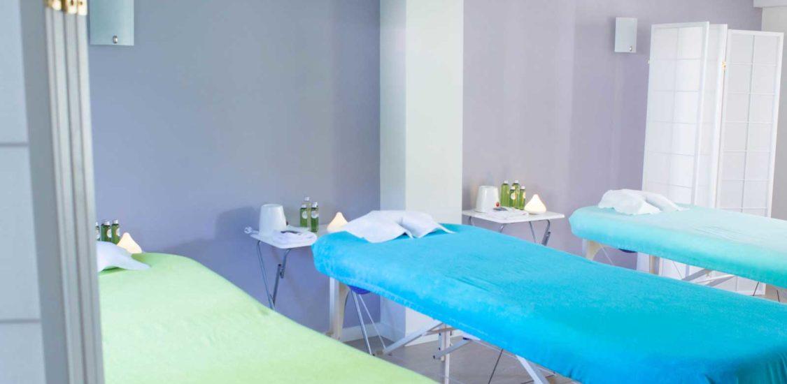 salle-de-formation-aux-massages-bien-etre