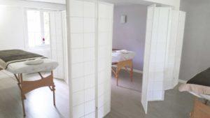 salle-de-formation-au-massage-bien-etre-anjayati-4