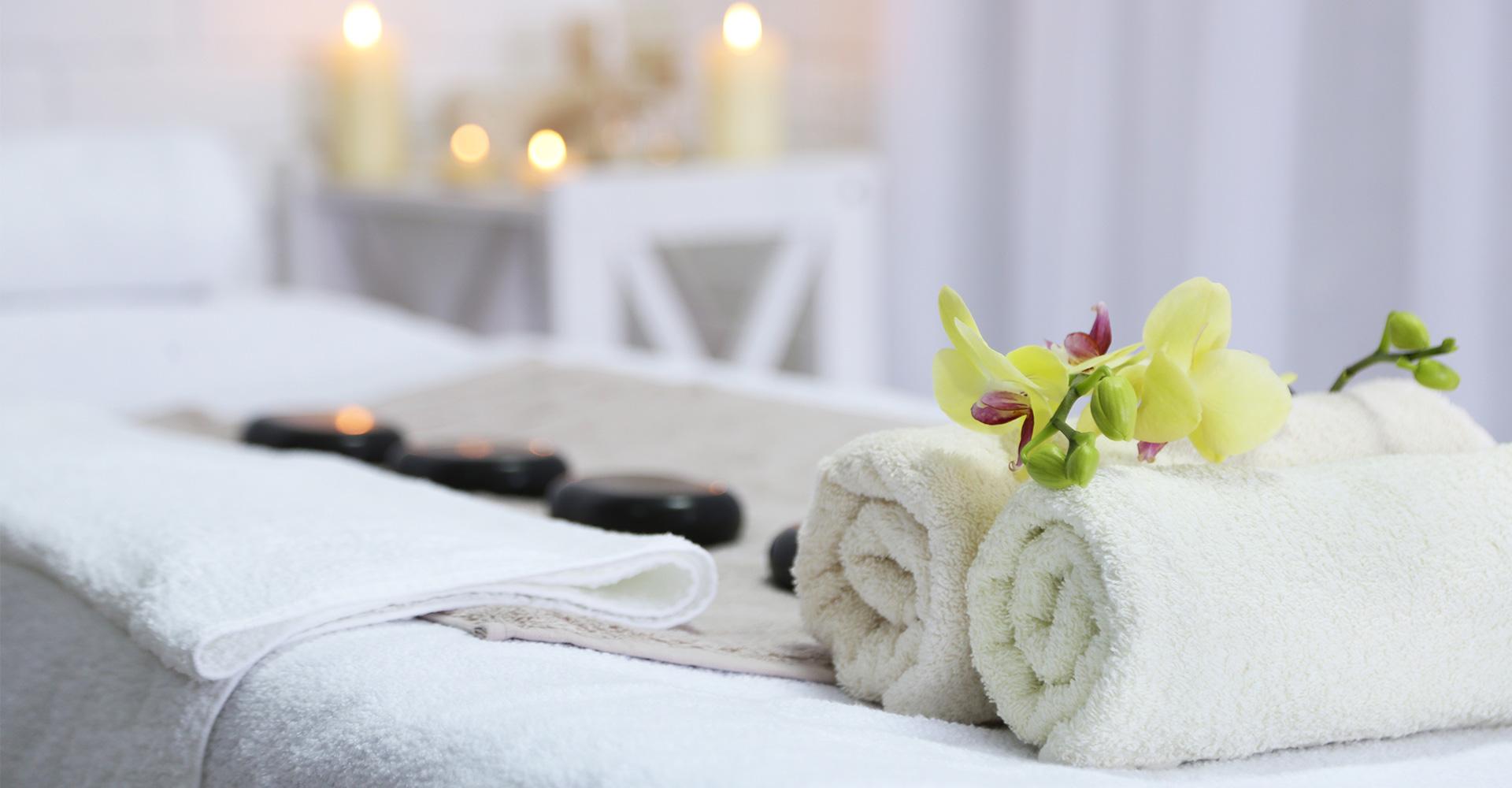 formation-massage-pour-spa