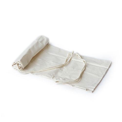 materiel-massage-taie-rouleau-pieds-boutique-anjayati