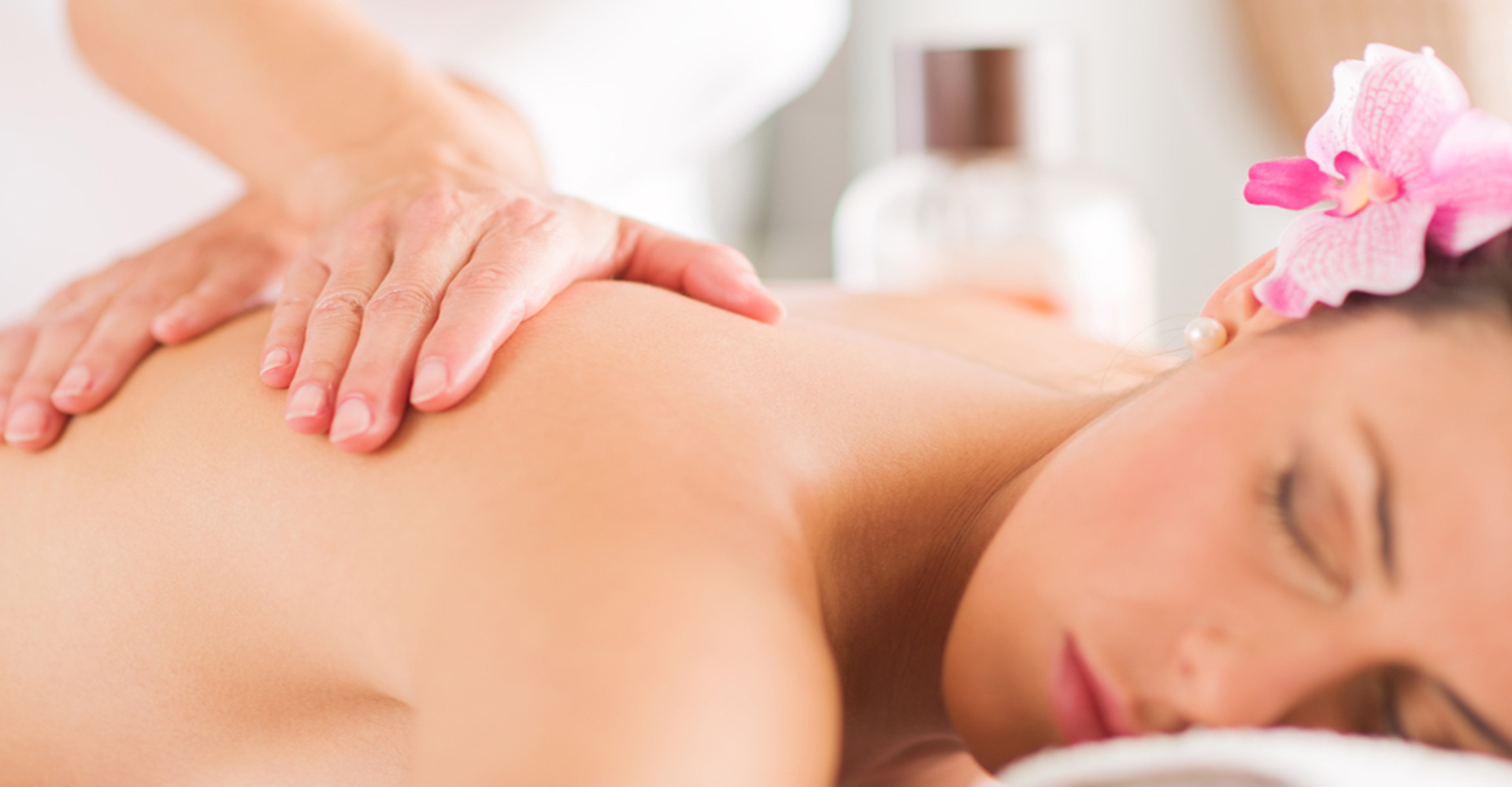 formation-massage-hawaien-balinais-indien-anjayati