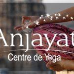 stage-de-yoga-en-inde-anjayati-2