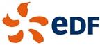 edf-client-anjayati-bien-etre-au-travail