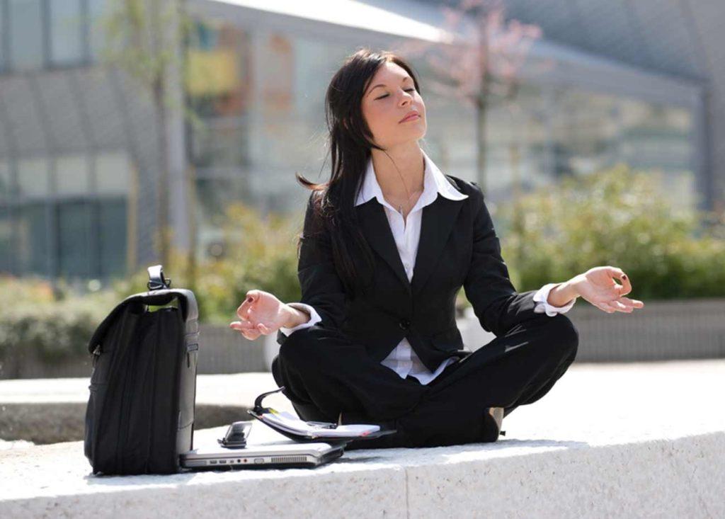 anjayati-bien-etre-au-travail-ateliers-detente-et-relaxation