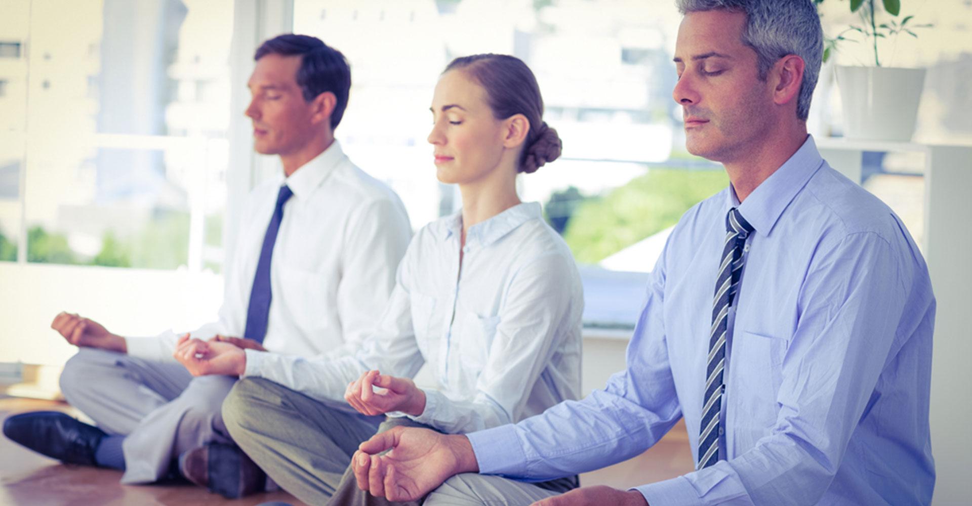 anjayati-bien-etre-au-travail-ateliers-gestion-du stress-et-burn out