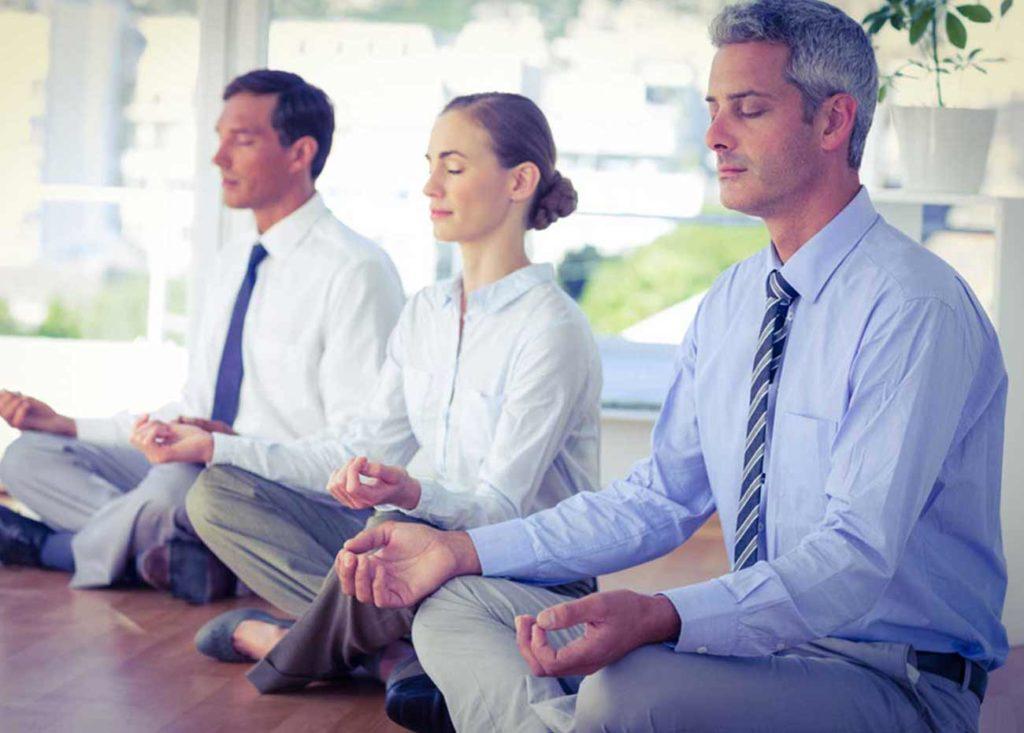 anjayati-bien-etre-au-travail-ateliers-gestion-du-stress-et-burn-out