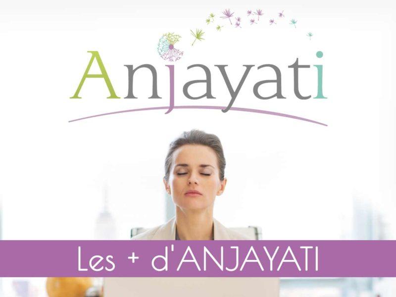 choisir-anjayati-specialiste-du-bien-etre-en-entreprise