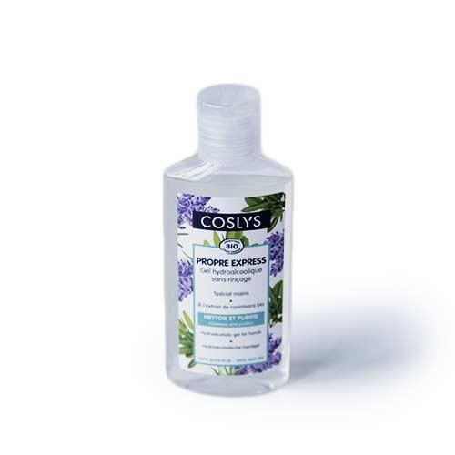 gel-hydroalcoolique-coslys-boutique-anjayati