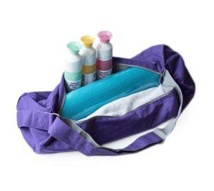sac-pour-tapis-de-yoga-violet-et-gris-boutique-anjayati