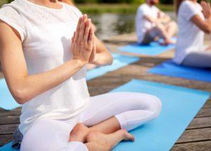 stage-de-yoga-organisé-par-Anjayati-7