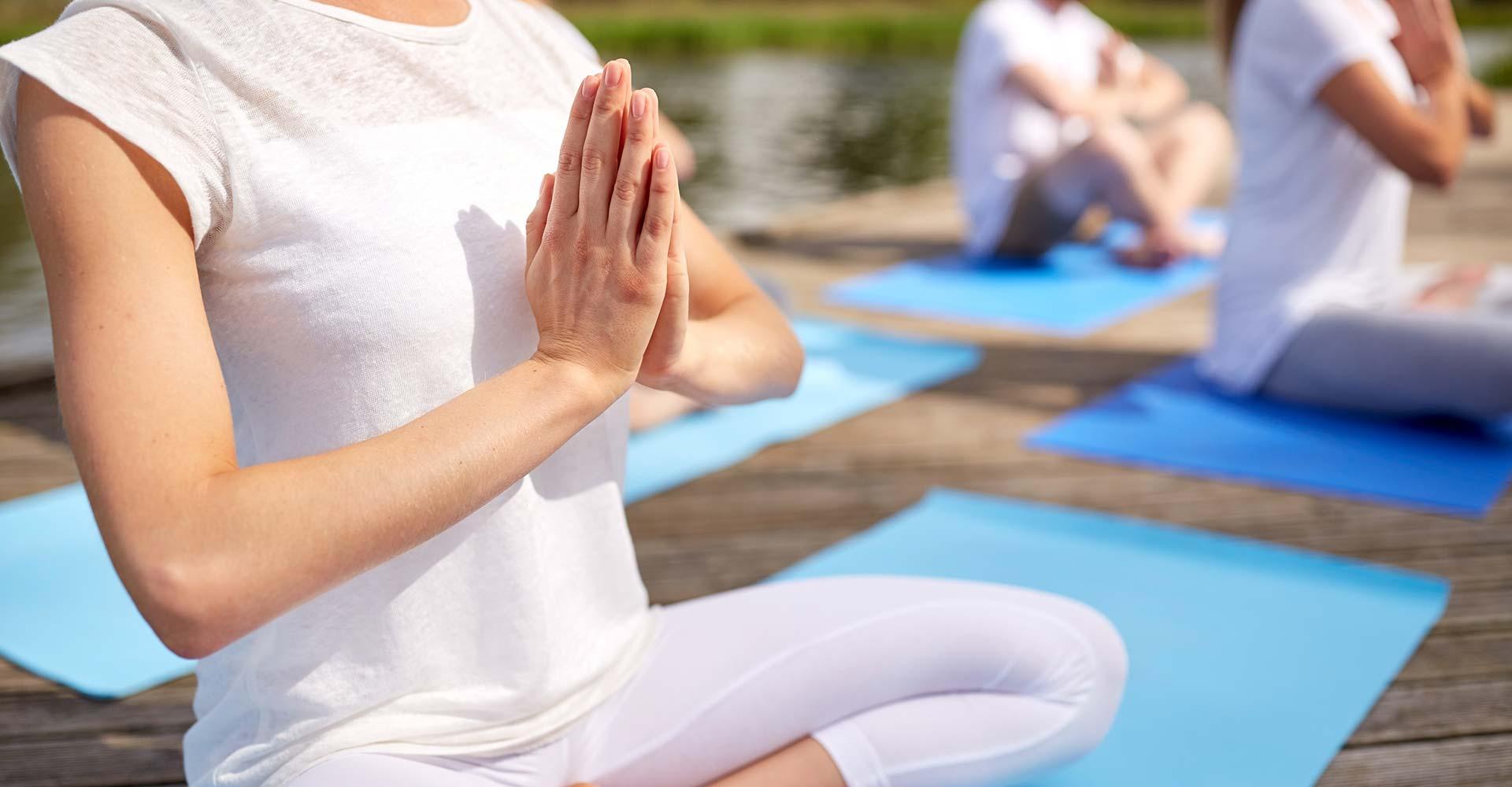 stage-de-yoga-organisé-par-Anjayati-5