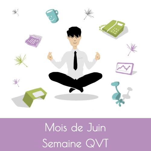 bien-etre-au-travail-semaine-de-la-qvt-anjayati-2