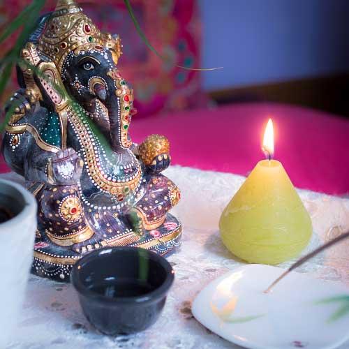dimanches-bien-etre-anjayati-se-poser