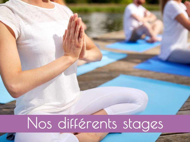 stages-de-yoga-organisés-par-Anjayati