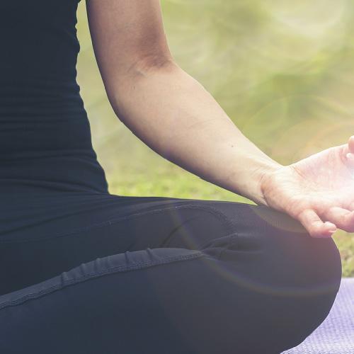 stage-de-yoga-organisé-par-Anjayati-3