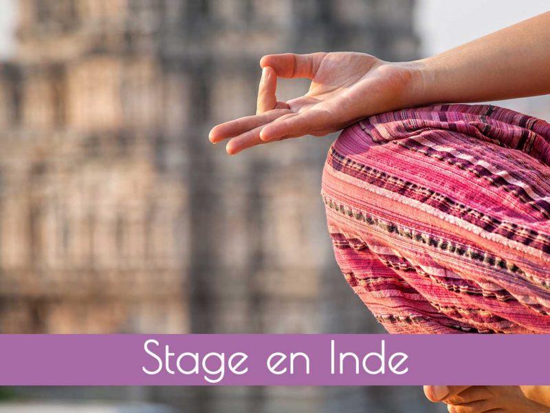 anjayati-stage-yoga-rishikesh-inde-2020-petite
