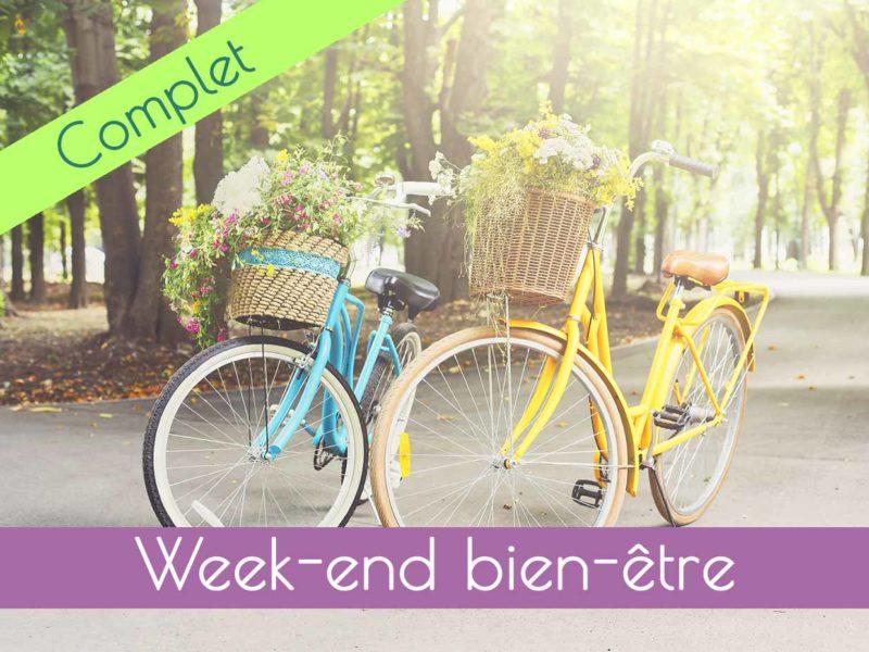 week-end-bien-etre-anjayati