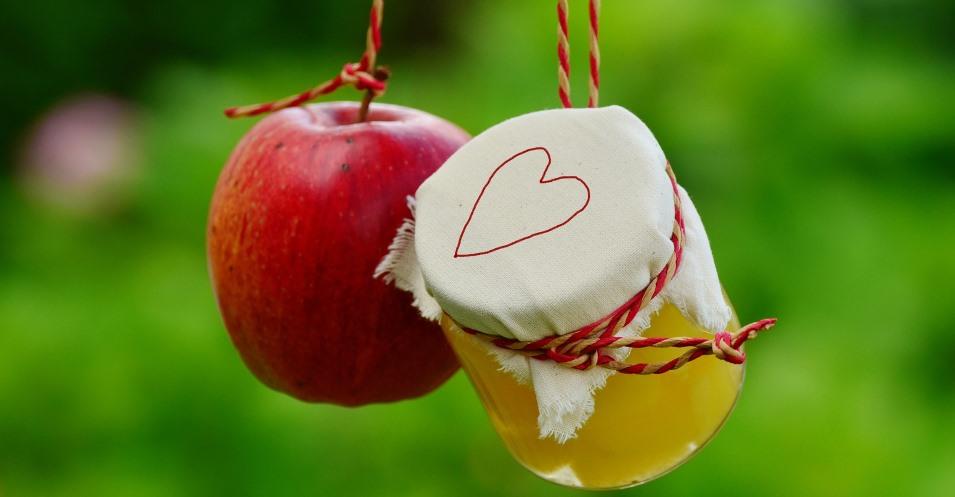 conseils-naturopathe-monodiete-compote-de-pommes
