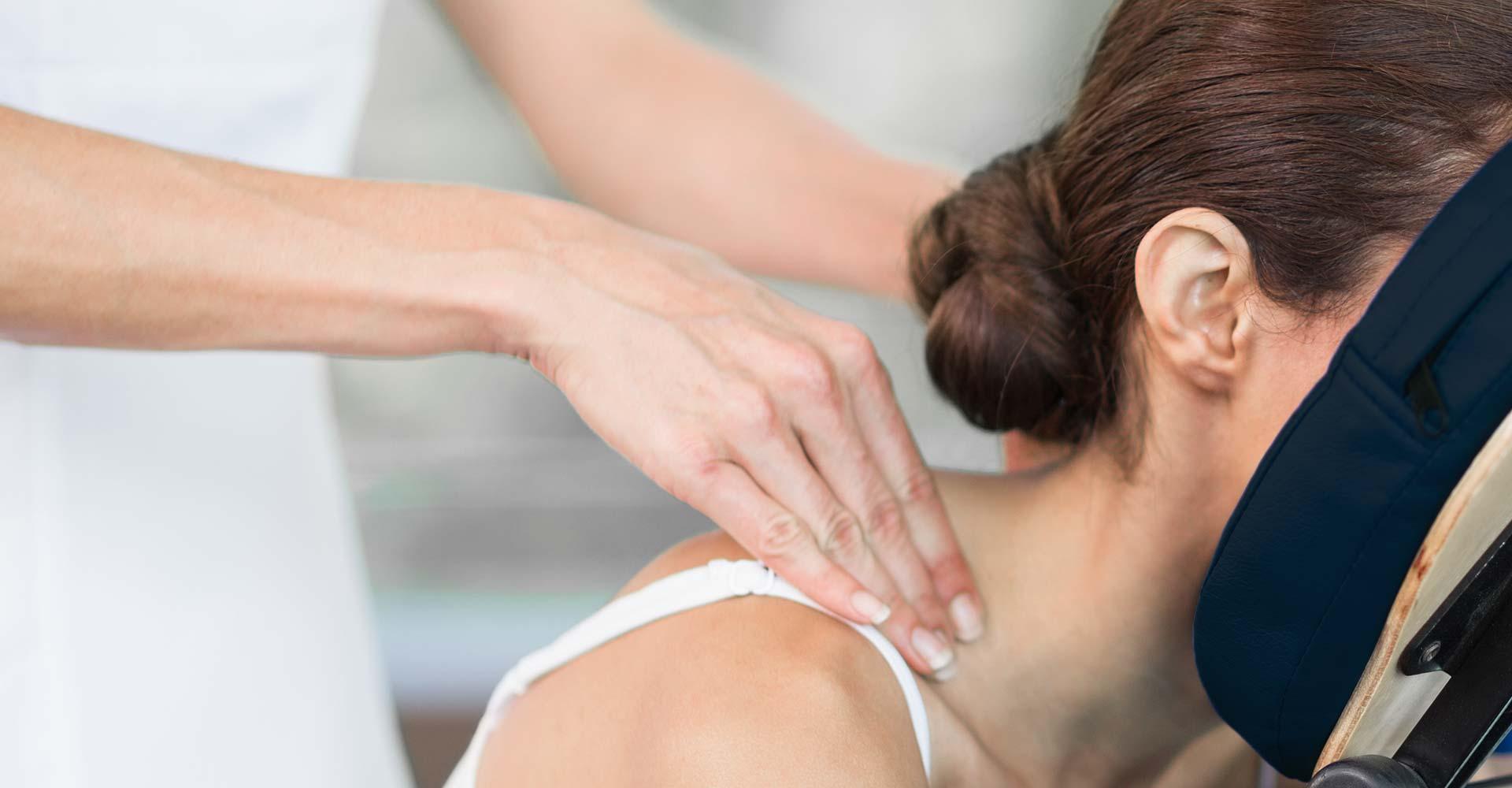 formation-massage-amma-et-reflexologie-plantaire-pour-intervenir-en-entreprise-2