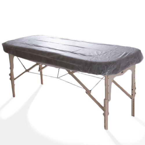 housse-jetable-table-de-massage-anjayati