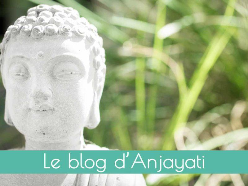le-blog-du-massage