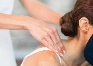 formation-massage-amma-et-reflexologie-plantaire-pour-intervenir-en-entreprise