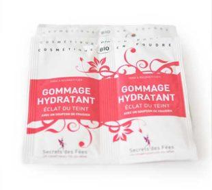 gommage-hydratant-eclat-du-teint-secrets-des-fees-boutique-anjayati