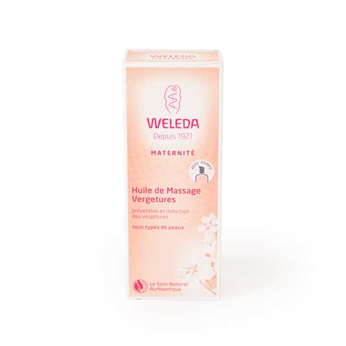 huile-de-massage-vergetures-weleda-anjayati