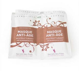 masque-anti-age-restructurant-secrets-des-fees-boutique-anjayati
