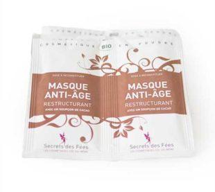 masque-anti-age-restructurant-secrets-des-fees-boutique-anjayati