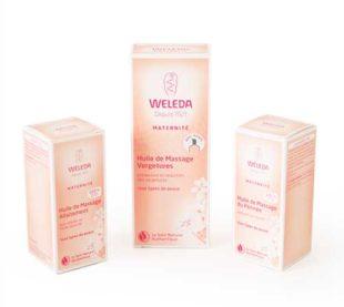 produits-weleda-maternite-anjayati