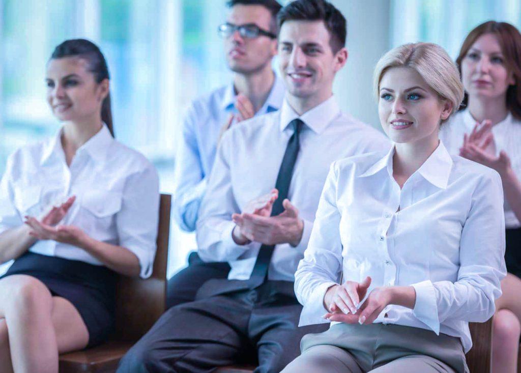 conferences-bien-etre-au-travail-anjayati
