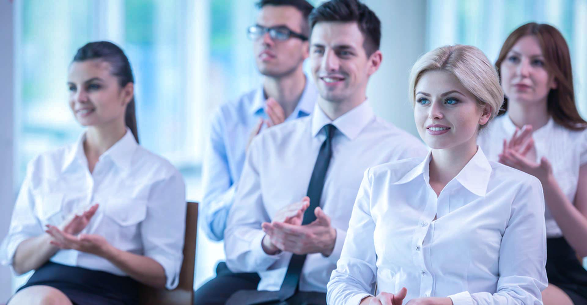 les-conferences-bien-etre-en-entreprise-anjayati